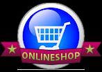 Zum Onlineshop von SpecialPriceHouse